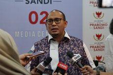 Dilaporkan ke MKD, Andre Rosiade Diduga Langgar Kode Etik hingga Penyalahgunaan Wewenang