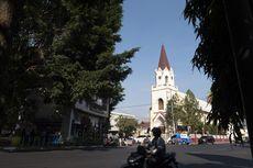Jalan-jalan di Alun-alun Malang, Jangan Lewatkan Tempat Berikut
