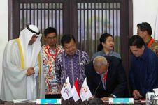 Dapat Tambahan Dua Cabang Olahraga, Sumatera Selatan Siap!