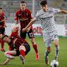 Freiburg Vs Leverkusen, Kai Havertz Catatkan Rekor Baru di Bundesliga