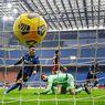 3 Fakta Menarik AC Milan Vs Inter, Luka Donnarumma di Laga Ke-200