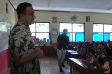 Anies Baswedan: Evaluasi Kurikulum 2013 Selesai Minggu Depan
