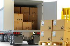 Produsen Daging Sapi Olahan Rambah Bisnis Logistik Berbasis Digital