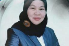 Komisioner KPU Bangka Belitung Pudjiarti Meninggal, Tinggalkan Seorang Putri yang Masih TK