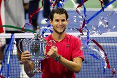 Bulan Depan Ada Penjualan Tiket US Open