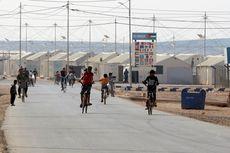 UNHCR: Pembahasan Pemulangan Pengungsi Suriah dari Yordania Prematur