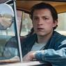 5 Rekomendasi Film Baru yang Bertabur Bintang, Tayang di Netflix