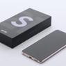Galaxy S21 Dijual Tanpa Charger dan Earphone, Ini Alasan Samsung