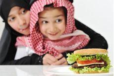 7 Pertanyaan soal Aturan Puasa untuk Anak, Termasuk Berapa Lama Sebaiknya Anak Berpuasa?