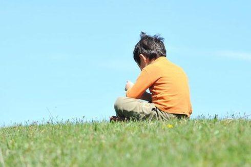 Pakar UNS Minta Hak Anak-anak Autis Jangan Dilupakan