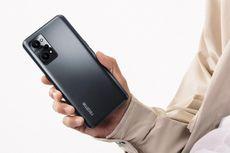 Realme GT Neo 2 Resmi Meluncur dengan RAM 12 GB