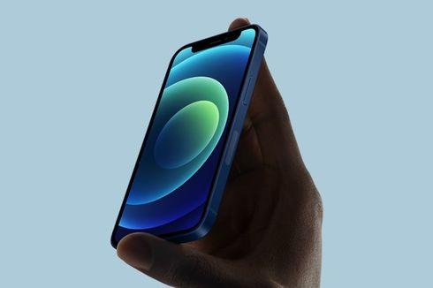 Skor AnTuTu iPhone 12 Kalah dari Ponsel Android