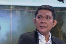 Konflik Lahan, KSP Dukung Mediasi Suku Anak Dalam dengan Perusahaan Perkebunan