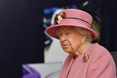 Ratu Elizabeth Buka Lowongan ART Magang Bergaji Rp 367 Juta, Ini Syaratnya...
