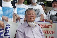 Pembelot China Peringatkan AS Soal Virus Baru yang Disembunyikan Beijing, tapi Diabaikan