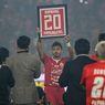 Bambang Pamungkas, dari Fans Pelita Jaya, Dipesan Bandung Raya, hingga Bela PBR
