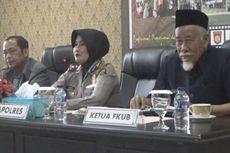 Polres Imbau Muslim Prabumulih Tidak Ikut Aksi Demo 2 Desember
