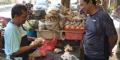 Wali Kota Semarang Optimistis Harga Ayam Dan Telur Cepat Stabil