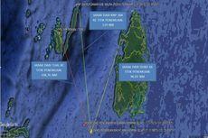 Ini 7 Fakta Baru Tragedi KM Mina Sejati di Laut Aru, 21 Orang Masih Hilang hingga Siapkan Penyelam