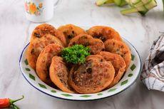 7 Kuliner Sidoarjo yang Terkenal, dari Ote-ote Porong sampai Ceker Lapindo