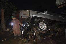 [POPULER NUSANTARA] Fakta Terkini Banjir Bandang Sukabumi | IDI Anggap Hasil Rapid Test Palsu