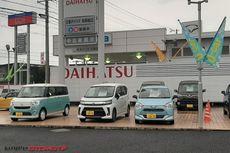 Lihat Lansia Belajar Teknologi Daihatsu di Jepang [VIDEO]