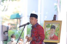 Wali Kota Surabaya Optimistis Generasi Muda Mampu Jadi Penggerak Ekonomi dan Pembangunan