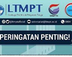 LTMPT: UTBK Wilayah Ini Direlokasi, Peserta Dialihkan Ikut Tahap II