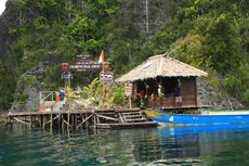 New Normal Pariwisata Indonesia: Toilet Bersih hingga Tim Rescue