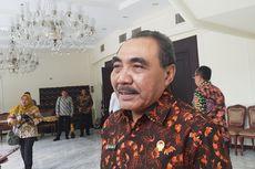 LPSK Serahkan Kompensasi Sebesar Rp 7,285 Miliar kepada Korban Bom Bali I dan II