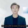 RM BTS Masuk Daftar Selebritas Paling Berpengaruh di Bisnis Fesyen