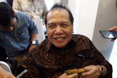 CT Corp Milik Taipan Chairul Tanjung Jadi Kandidat Kuat Pengelola Pelabuhan Patimban