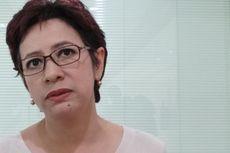 Nurul Arifin: Tak Ada DPD yang Ingin Golkar Keluar dari KMP