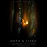 Sinopsis Gretel & Hansel, Pertarungan dengan Penyihir Pemangsa Anak