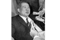 Sejarah Konflik di Kamboja (1955-1979)