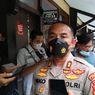 Kader Demokrat Laporkan Oknum ASN yang Hina AHY dan SBY, Polisi Kumpulkan Bukti