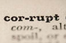Cara Efektif Mencegah Korupsi, Memaksa Orang untuk Senantiasa Jujur