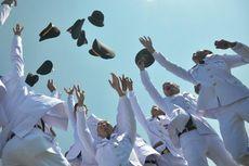 8 Perguruan Tinggi Negeri Kedinasan 2021, Lulusan Jadi CPNS