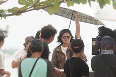 Film Martabak Bangka Kisahkan Keberagaman di Tanah Bangka
