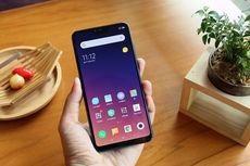 Rekomendasi Smartphone Xiaomi Harga Sejutaan untuk Belajar Online