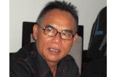 Ketua DPRD Bali Jadi Tersangka Pemalsuan Sertifikat Tanah