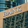 [POPULER MONEY] Konglomerat Pemilik Bank Paling Tajir | Nasib 8.000 Karyawan Lion Air yang Dirumahkan