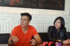 Poppy Sovia: Harus Aku Duluan yang Dekati Baim Wong