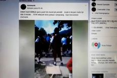 Fakta Murid SD Dikeroyok di Palopo, Masih Kerabat hingga Dimediasi Polisi