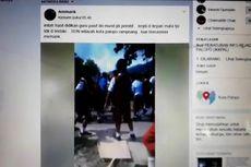 Viral Video Murid SD Dikeroyok, Akhirnya Bikin Terharu