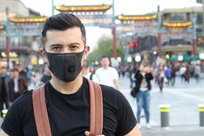 Langka di Indonesia, Ekspor Masker di Jawa Timur Naik 400 Persen pada Februari 2020