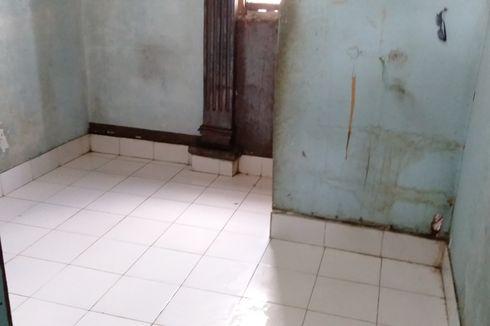 Cium Bau Tak Sedap, Warga Temukan Pedagang Kopi Tewas Membusuk di Kontrakan