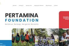 Pertamina Foundation Buka Lowongan Kerja bagi Lulusan S1, Ayo Daftar