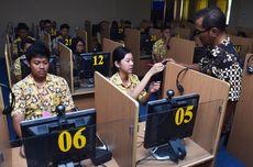 Tak Hanya Siswa, Pengawas UN 2020 Juga Bisa Terkena Sanksi