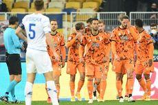 Dynamo Kiev Vs Juventus, Pirlo Bocorkan Kunci Kemenangan Alvaro Morata dkk